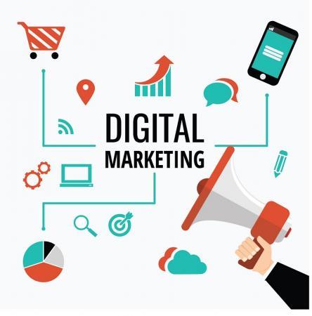 Phương pháp Digital Mapping để tối ưu các kênh Digital