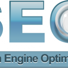 Cách thức Google xếp hạng website của bạn