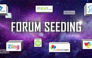 forum-seeding-1