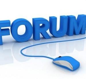 forum-seeding1