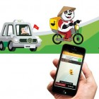 ung-dung-bat-taxi-bang-smartphone