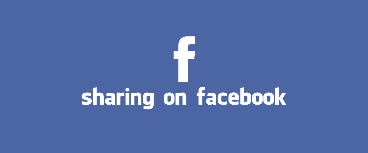 cach-tang-luot-share-tren-facebook2