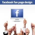 6-meo-hay-giup-ban-toi-uu-hoa-fanpage-Facebook-hieu-qua-1