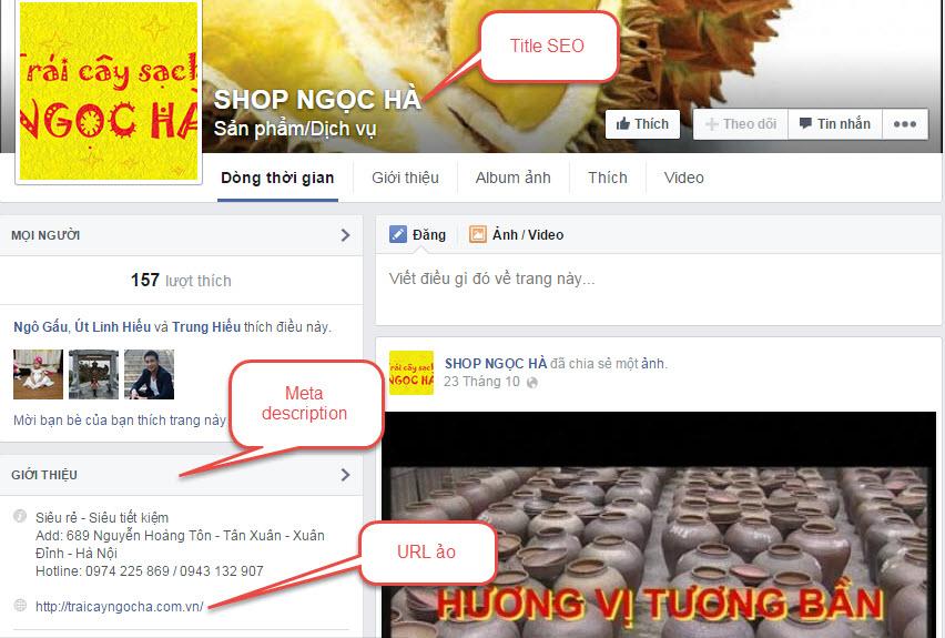 6-meo-hay-giup-ban-toi-uu-hoa-fanpage-Facebook-hieu-qua-2