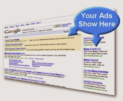dich-vu-google-adwords