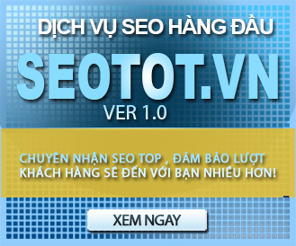 Dịch vụ làm seo website, công ty quảng cáo google, thiết kế website