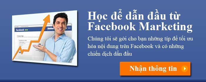 hoc-facebook-marketing-de-dan-dau