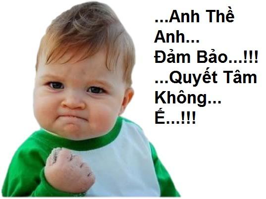 meme-se-tiep-tuc-phu-song-toan-cau-nam-2015