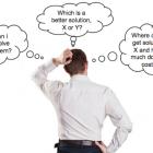 customer-questions