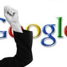 quang_cao_website-quang-cao-mang-hien-thi-google