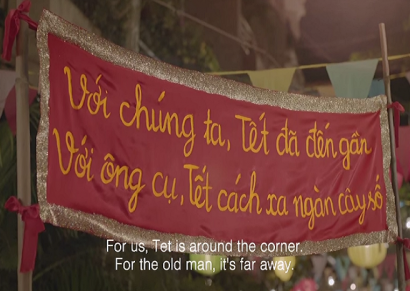 tvc-omo-unilever-tet-at-mui-2015-xuan-den-gan-tet-se-chia