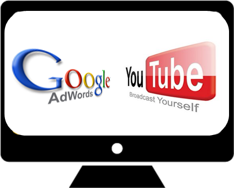 xu-huong-quang-cao-video-clip-2015-thong-quan-google-adwords