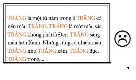 4-loi-seo-nghiem-trong-khien-website-bi-loai-khoi-he-thong-tim-kiem-google-2
