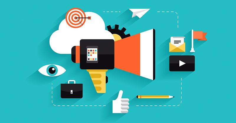 du-doan-5-xu-huong-digital-marketing-nam-2015-3