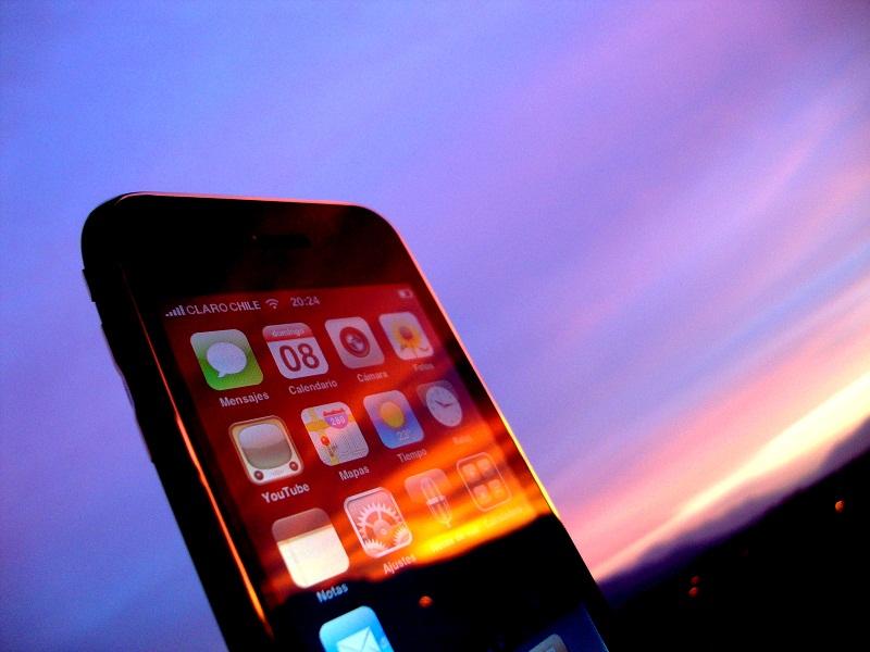 du-doan-5-xu-huong-digital-marketing-nam-2015-6