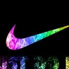 3-bai-hoc-quang-cao-tu-Nike