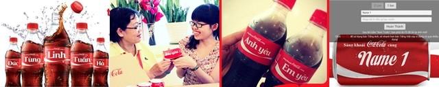 nhung-thuong-hieu-noi-nhu-con-nho-mang-xa-hoi-nam-2014-6