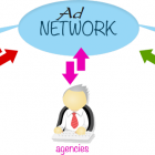 quang-cao-adnetwork