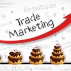 ke-hoach-trade-marketing-hieu-qua