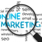 mo-ta-cong-viec-digital-marketing-300x200