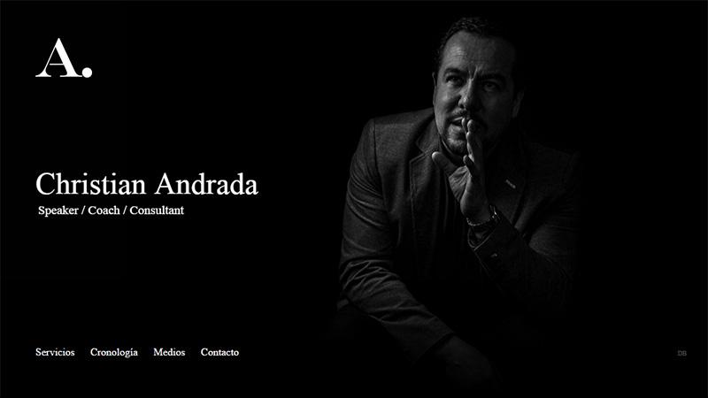 16-ChristianAndrada