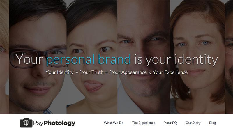 2-PsyPhotology
