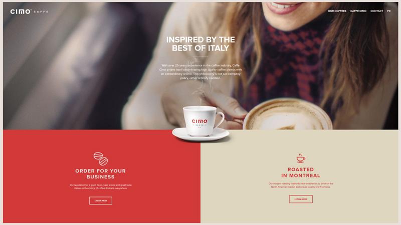 Caffe-Cimo