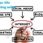 muc-tieu-marketing-online