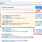 quang-cao-tim-kiem-google