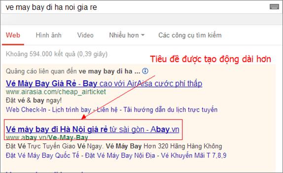 quang-cao-tim-kiem-google-2