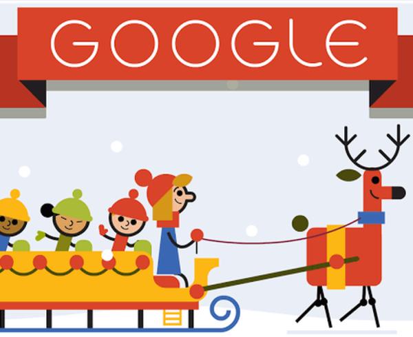 toi-uu-website-thu-hang-cao-tren-google
