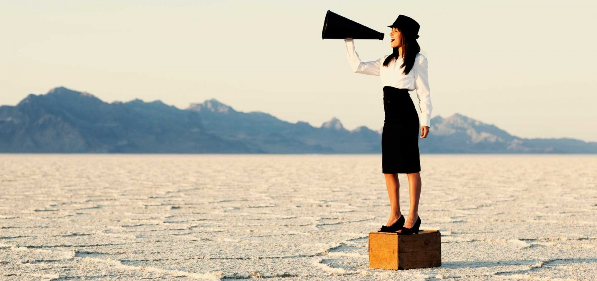 Tại sao PR lại quan trong trong kinh doanh?