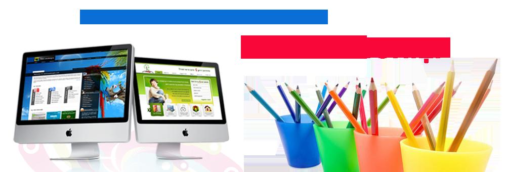 Sky Việt Nam thiết kế web chuẩn seo uy tín, chất lượng