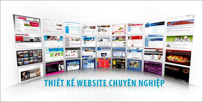 3-buoc-nhan-dien-cong-ty-thiet-ke-website-uy-tin-1