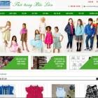 luu-y-gi-khi-thiet-ke-website-kinh-doanh-quan-ao-1