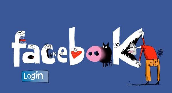 tiet-lo-5-toi-uu-quang-cao-facebook-khong-phai-ai-cung-biet-2