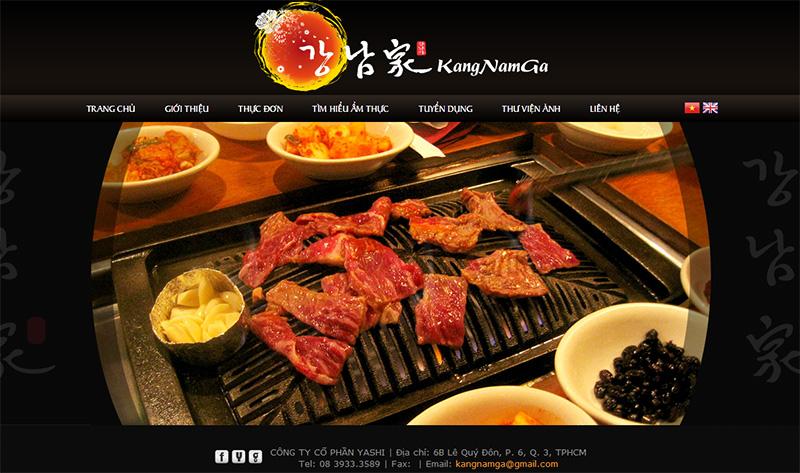 5-yeu-to-danh-gia-website-nha-hang-chuyen-nghiep-1