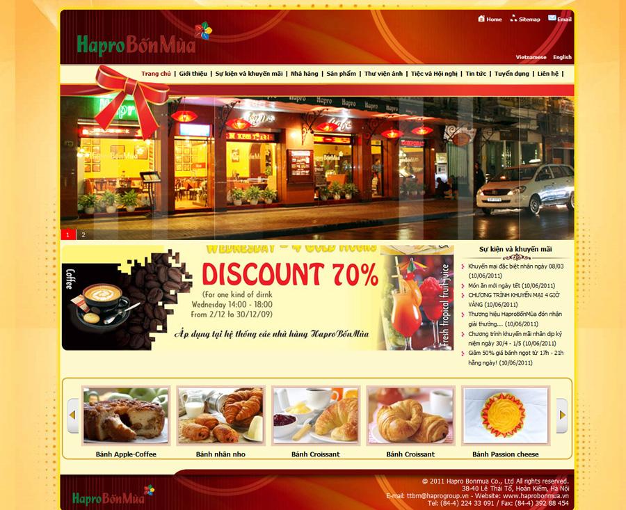 cms-co-anh-huong-gi-den-thiet-ke-website-nha-hang-1