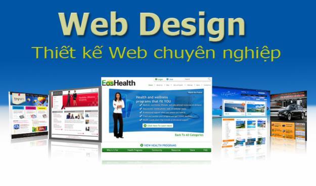 6-luu-y-ve-menu-trong-thiet-ke-website-1