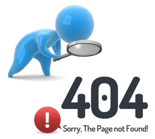 8-meo-nang-cao-trai-nghiem-nguoi-dung-cho-website-loi-404