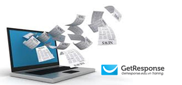 newsletters-ban-tin-noi-bo-doanh-nghiep