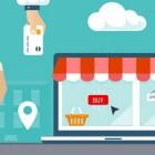 mo-shop-ban-hang-online