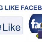 dich-vu-tang-like-facebook-fanpage