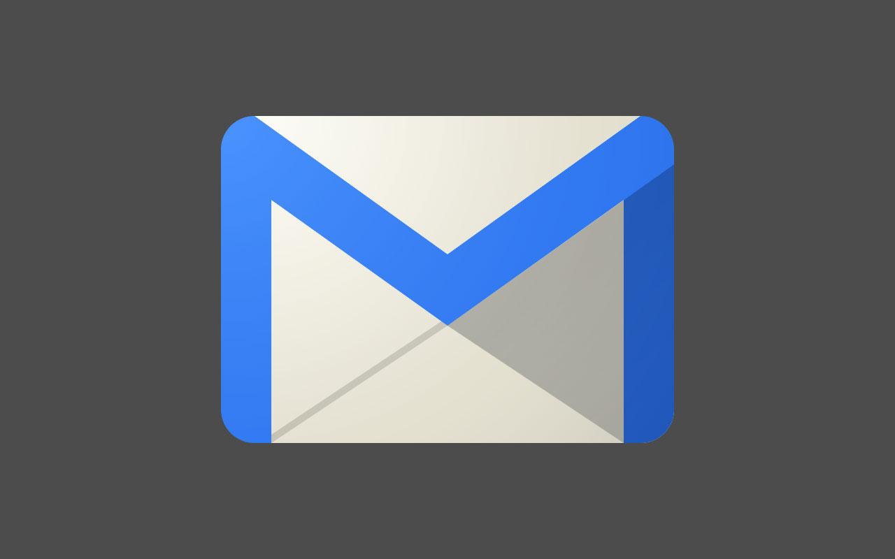 huong-dan-su-dung-gmail-khong-can-ket-noi-mang-1