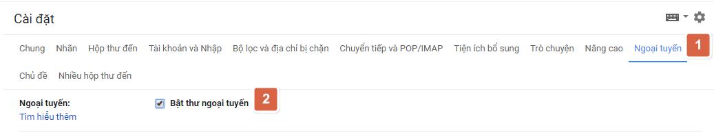huong-dan-su-dung-gmail-khong-can-ket-noi-mang-4