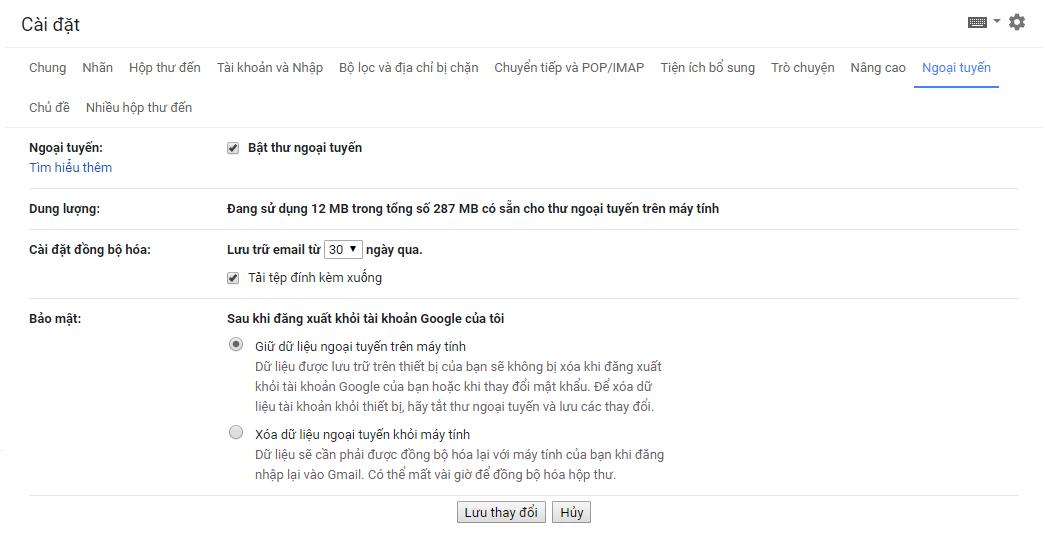 huong-dan-su-dung-gmail-khong-can-ket-noi-mang-5