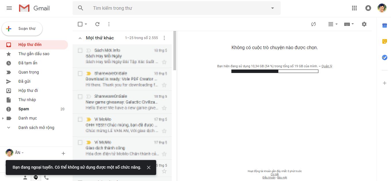 huong-dan-su-dung-gmail-khong-can-ket-noi-mang-6