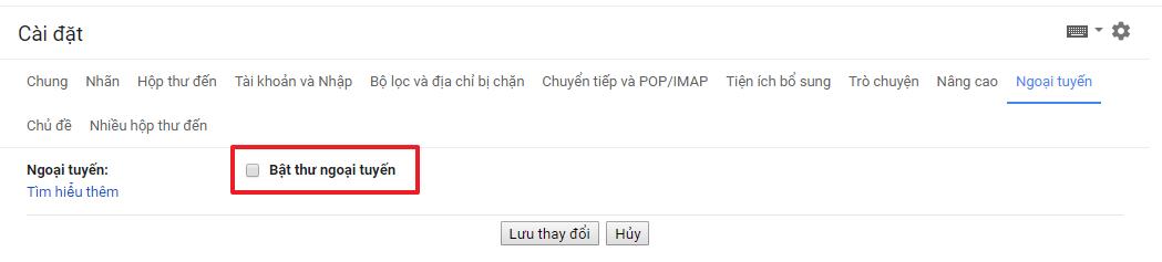 huong-dan-su-dung-gmail-khong-can-ket-noi-mang-8