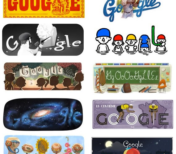 lich-su-bieu-trung-google-1