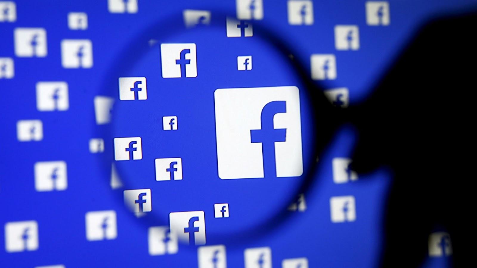 top 10 cong ty quang cao facebook uy tin nhat tai ha noi 1 - Những cách marketing Facebook hiệu quả nhất hiên nay